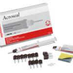 acroseal2
