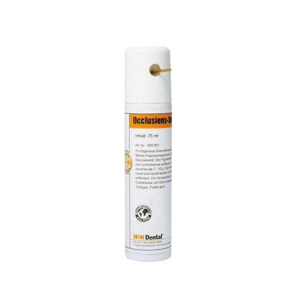 000951-mw-occlusions-spray-plus