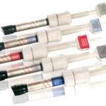 gradia-syringes-2