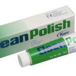 clean_polish