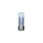Sijalica-KaVo-LED-Multiflex-kuplung