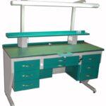 TM-160-T Desk Technician