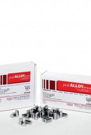 poli alloy nicr