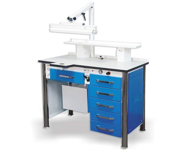 HERV-115 Technician Table