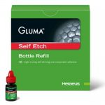 heraeus gluma self etch