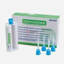 ITENA DentoCrown