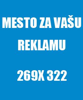 REKLAMA 269x322 copy
