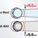 Airturbine_BASIC_pana-max2_04