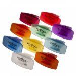 48-21_bowl-clip-vvonna-wc-zaveska-vsechny-barvy