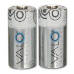 VALO_Batteries_White_Image_1200x1200
