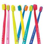 Zobne-scetke-Curaprox-CS-5460-razlicne-barve-1