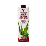 forever_aloe_berry_nectar_pd_main_512_X_512_1555410376225