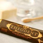 Theodent™ Kids
