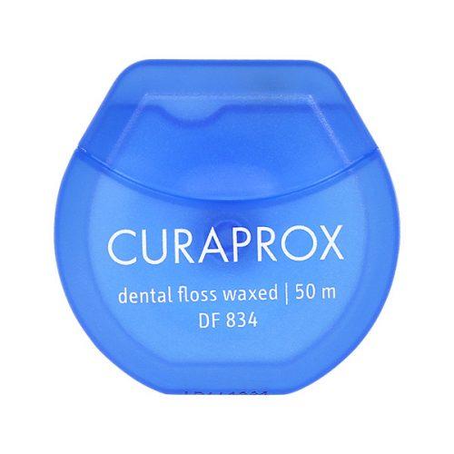 Zubni konac Curaprox DF 834