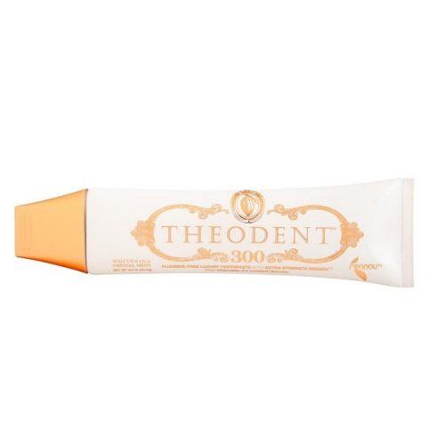 pasta za zube Theodent ™ 300
