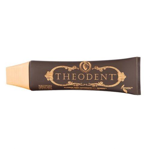 pasta za zube Theodent-Classic