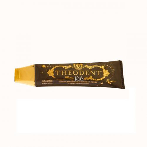 pasta za zube Theodent™ Kids